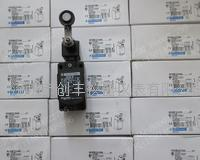 SCHNEIDER  XCK-S,XCKS131H29