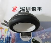 KEYENCE日本基恩士IV-GD05