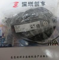 Panasonic日本松下光电开关PM-Y45