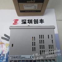AZBIL日本山武温控器R36TR1UA2300