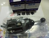 TEND台湾天得TMR-302-1111 10101010 0000