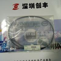 TAKEX光纤FR505