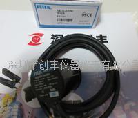 FOTEK台湾阳明编码器MES-1000