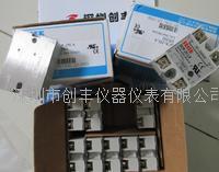 FOTEK台湾阳明固态继电器SCR-25LA