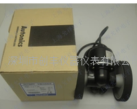Autonics奥托尼克斯轮型旋转编码器,计米器 ENC-1-2-N-24