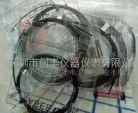 ASEE安圣光纤SN-108BC,FR108BC