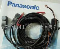 Panasonic日本松下接近开关GX-F12A