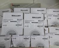 BALLUFF巴鲁夫限位开关BNS 819-B02-D12-61-12-10