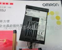 OMRON欧姆龙H5CX-L8D