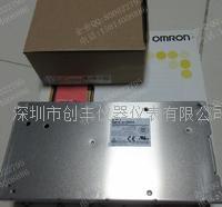 OMRON欧姆龙S8FS-C15024开关电源