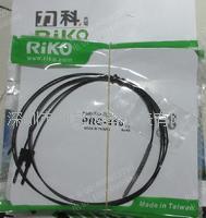 RIKO力科光纤PRC-410