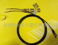 ASEE安圣光纤SNC-102C