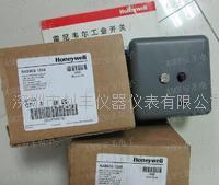 HONEYWELL霍尼韦尔燃烧保护继电器RA890G1245