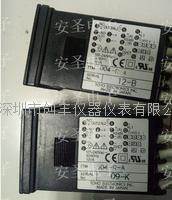 TOHO日本东邦温控器TTM-004-R-A