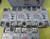 FETEK阳明固态继电器SSR-05DD