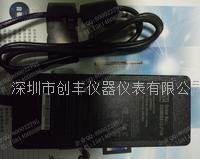 明纬开关电源GSM90A12-P1M