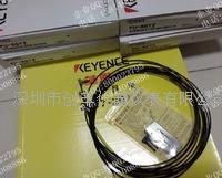 KEYENCE日本基恩士光纤FU-66TZ