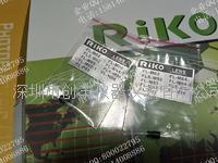 RIKO台湾力科聚焦镜FL-M02,FLS-M02,FL-M03,FL-P03,FL-M04,FL-M04-1,FLS-M04,FL-M06