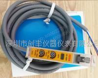 台湾阳明FOTEK光纤放大器VF-06R