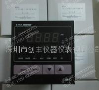 TOHO日本东邦TTM-009W,TTM-009W-R-AB