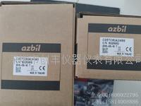 azbil日本山武温控器C36TC0UA3400,C35TCOUA3400