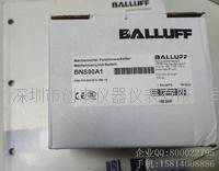 BALLUFF巴鲁夫BNS 819-D02-D12-100-10