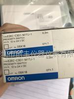 E2EC-C3D1-M1TJ-1欧姆龙