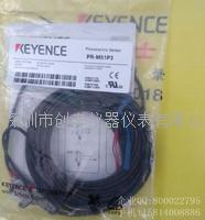KEYENCE基恩士PR-M51P3