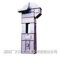 上海提升机厂家价格