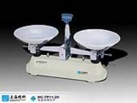 上海精科架盤天平HC-TP11-20