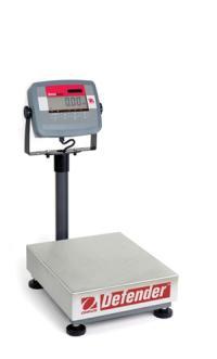 奧豪斯電子臺秤TCS-D31P60BR