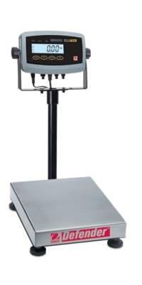 奧豪斯電子臺秤TCS-D51P300HX2