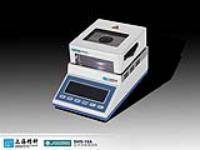 上海精科水份测定仪DHS16-A 红外