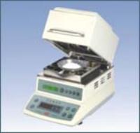 沈阳龙腾智能水份测定仪LSC60