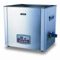上海科导超声波清洗器SK10GT  脱气加热