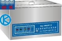 昆山舒美超声波清洗器KQ-500GDV