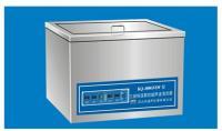 昆山舒美超声波清洗器KQ-300GVDV三频