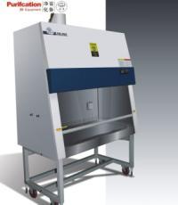 苏州金净二级生物安全柜(30%外排)BHC-1800IIA2/BHC-1600IIA2