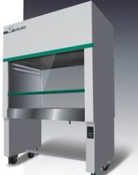 苏州金净生物工作台BCM-1000