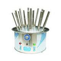 郑州长城科工贸玻璃仪器烘干器C-12