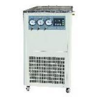 郑州长城科工贸低温循环真空泵DLSB-ZC