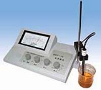 上海雷磁電導率儀DDS-11A-指針