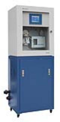 上海雷磁氯離子檢測儀DWG-8004