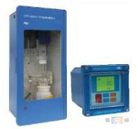上海雷磁钠监测仪DWG-8025A
