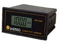 上海盛磁在线电导率仪CM-230