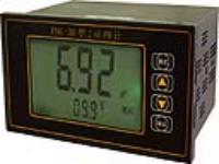 上海盛磁在线酸度计PHG-30