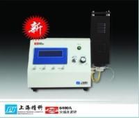 上海精科火焰光度计6400A