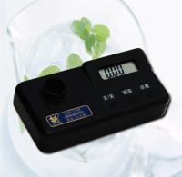 長春吉大小天鵝乙醇快速檢測儀GDYQ-110SB