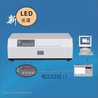 上海索光自动旋光仪WSG-3D