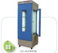 上海躍進光照培養箱SPX-150-GB